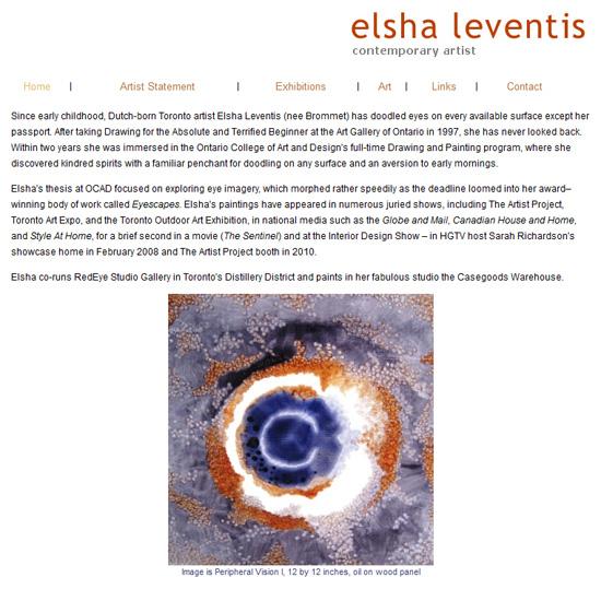 elshaleventis.com